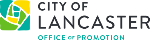City of Lancaster Office of Promotions