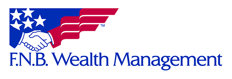 First National Bank Wealth Management