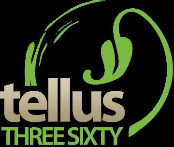 Telus360